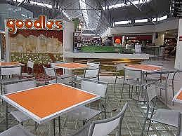 GOODLES - ROBINSONS GALLERIA