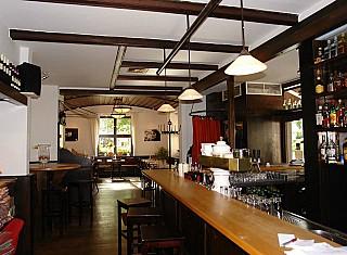 Esszimmer Wirtshaus Bar Aus München Speisekarte Mit Bildern