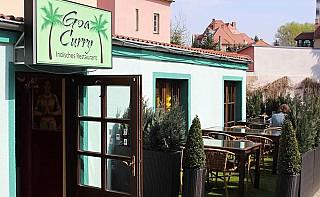 Indisches Restaurant Lippstadt indisches restaurant goa curry aus dresden speisekarte
