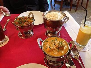 Indisches Restaurant Lippstadt great punjab indische spezialitäten restaurant aus schwabmünchen