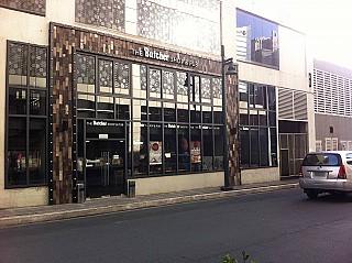 The Butcher Shop & Pub