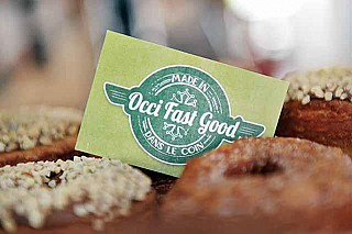 Occi Fast-good