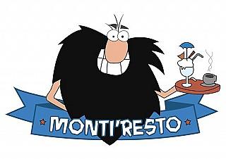 Monti Resto