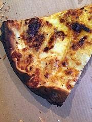 Pizza la Place