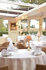 Restaurant Gastronomique L'épicurien