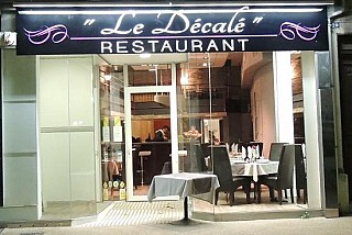 Le Decale