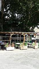 Cafe de Paris - CLOSED