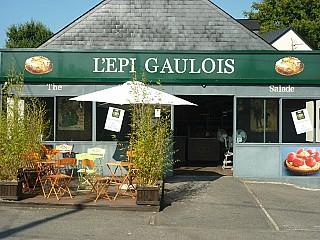 L'Epi Gaulois