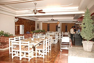Himani Resorts