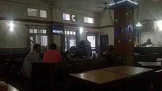 Himalayn Coffe house