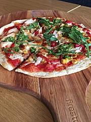 Firestone Urban Pizza