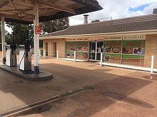 Kondinin Roadhouse Motel
