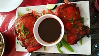 Tandoori Club Indian Restaurant