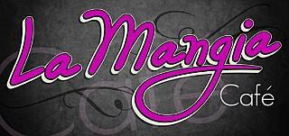 La Mangia Cafe