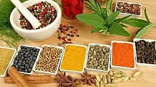 Angeethi Indian Cafe