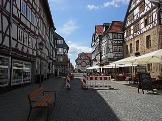 Cafe Hetzler