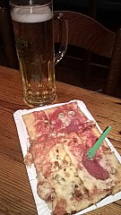 Pizzeria Piccolo Taormina