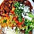 El Burrito Mercado Restaurant Cafe y Bar