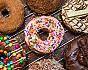 Donutsteria