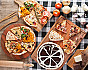 Pizza La 20