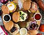 Texas Gourmet Hamburgueria (Matriz)