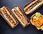 Hot Dog do Rey