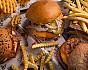 Burger Lab - Perdizes