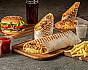 Supreme Tacos - Plainpalais