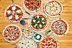 Mabiche Pizza