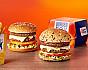 Speed Burger - Nantes Martyrs