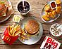 McDonald's® (Via Catarina)