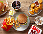 McDonald's® (Circunvalação)