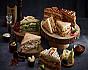 Shakti - The Sandwich Shop - Navrangpura
