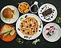 Tipsy Topsy Bakers - Saidabad