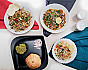Indore Foods- Kothrud