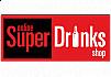 Super Drink's Shop