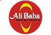 Ali Baba Kebab Haus