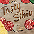Tasty Sibiu