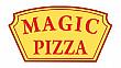 Magic Pizza Delivery
