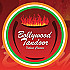 Bollywood Tandoor