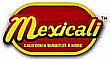 Mexicali - Glorietta 2