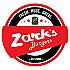 Zark's Burgers - Eastwood