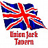 Union Jack Tavern - Festival Mall