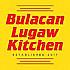 Bulacan Lugaw Kitchen - Greenhills