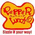 Pepper Lunch - SM Mall of Asia