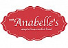 Cafe Anabelle's