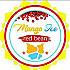 Mango Ice Red Bean - Starmall
