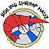 Boiling Shrimp Hauz