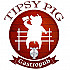 Tipsy Pig - Capitol Commons