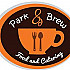 Park and Brew